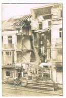 MIDDELKERKE Fotokaart  Duitse Bezetting 14/18 - Middelkerke