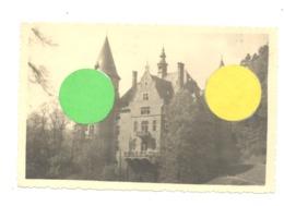 Photo Carte D'un Château Mais Où ? - A SITUER (b237) - Cartes Postales