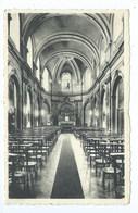 Brugelette Institut Ste Gertrude Chapelle - Brugelette