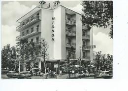 Riccione Hôtel Mignon - Italia