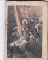 PETIT  ALMANACH POUR 1945 - Petit Format : 1941-60