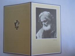 Doodsprentje Image Mortuaire Jozef Van Hove Berlaar 1886 Lier 1962 Maria Buyst RVN 319 - Images Religieuses