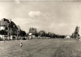 1 Cpsm Faulquemont Cité - Faulquemont