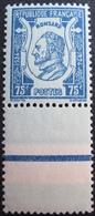 R1692/132 - 1924 - RONSARD - N°209 NEUF** BdF - France