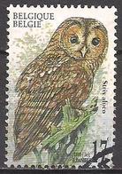 Belgien  (1999)  Mi.Nr.  2859  Gest. / Used  (5aa35) - Belgium