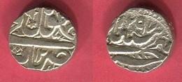 BHOPAL   ROUPIE    ( Y 14 )  TB  32 - India