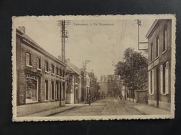 Rumst / Terhagen, Nieuwstraat - Rumst