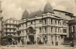 CPA Geiser 194; Alger- Le Kursaal, ALGERIE (764934) - Alger