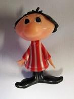 Figurine Des Années 60 - Hauteur 14 Cm. C 1 - Dolls