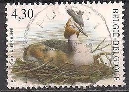 Belgien  (2006)  Mi.Nr.  3586  Gest. / Used  (4aa24) - Used Stamps