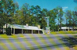 Alabama Tuscaloosa Moon Winx Court - Tuscaloosa