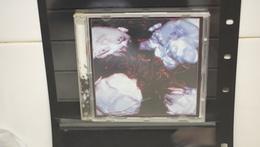 CD Stranglers.   La Folie .   Punk; Rude; Explicit. - Punk