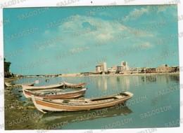 Bagdad - Iraq - Iraq