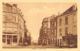 Namur - Rue Rogier - Namur