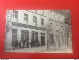 Rodez: Société Générale N°1 - Rodez