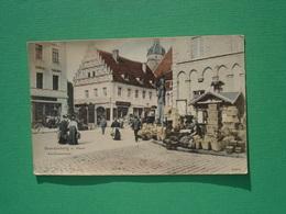 BRANDENBURG A. HAVEL - Brandenburg