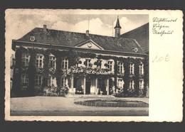 Eupen - Luftkurort Eupen - Rathaus - 1938 - Eupen