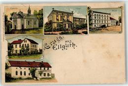 52879073 - Gross Ellguth Ligota Wielka - Pologne