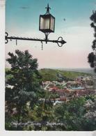 CONEGLIANO VENETO TREVISO PANORAMA 1957   VG F/P - Treviso