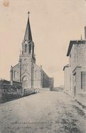 18/10/394. - ST. GERMAIN - L'ABRESLE ( 69 )  L'ÉGLISE - France