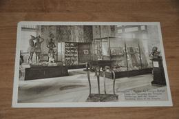 5338- Tervuren Tervueren, Musée Du Congo Belge - Tervuren