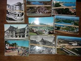 Frankrijk 900 Zichtkaarten - Cartes Postales