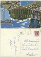 CESENATICO -RIMINI - - Rimini