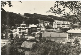 SENOVO SLOVENIA SLOWENIEN, CP, Circulated - Slowenien