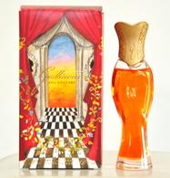Gattinoni Eau Couture Eau De Toilette Edt 30ML 1 Fl. Oz. Spray Perfume For Woman Rare Vintage Old 2003 - Women