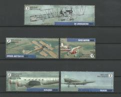 Belgium 2016 Old Planes - Oude Vliegtuigen (0) - Belgien