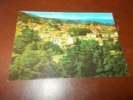B699   Gassino Torinese  Viaggiata - Italien