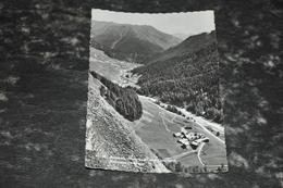 3715    RAVEISCH, PLAN, LURET UND COMPATSCH - GR Graubünden