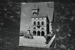 3720   REPUBBLICA DI S. MARINO, PALAZZO DE GOVERNO - San Marino
