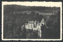 +++ CPA - REMOUCHAMPS - Château De Montjardin - Nels   // - Aywaille