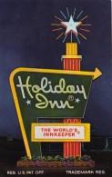 Alabama Tuscaloosa Holiday Inn South - Tuscaloosa