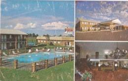 Idaho Burley Ramada Inn I-80 N - Etats-Unis