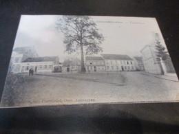 Waesmunster, Vierschaar, - Waasmunster