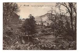 2B HAUTE CORSE -  Vallée D'ALESANI NOVALE (voir Descriptif) - Autres Communes