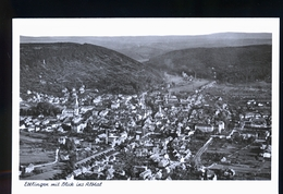 ETTLINGEN - Duitsland