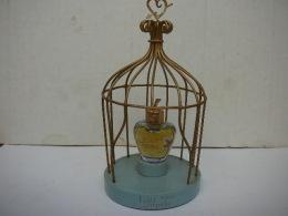 """LOLITA LEMPICKA  COLLECTOR  MINI """"LE KIOSQUE """"  LIRE ET VOIR !!! - Miniatures Modernes (à Partir De 1961)"""