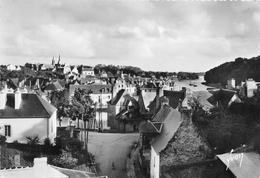 ¤¤   -  AURAY   -   Vue Générale De Saint-Goustan Et La Rivière Le Loch   -   ¤¤ - Auray