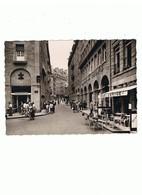35_SAINT MALO_rue Porcon - Saint Malo