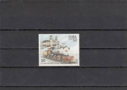 Cuba Nº 3055 - Cuba
