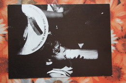 Nicaragua Libre - Children - Little Boy  / Old Postcard - Nicaragua