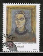 CEPT 1996 PT MI 2123 PORTUGAL USED - 1996