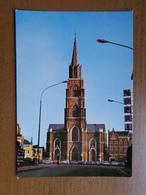 Boom, O L Vrouwkerk --> Onbeschreven - Boom