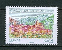 FRANCE 2014 / YT 4881  COARAZE  Neuf** - Neufs