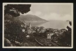 Italia. Liguria. Laigueglia. *Panorama* Ed. S.A.F. Nueva. - Italia