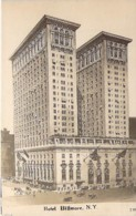 USA Etats-Unis ( NEW YORK CITY NY ) Hotel BILTMORE - CPSM Photo Format CPA - Cafés, Hôtels & Restaurants