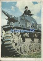 """Wehrmacht ✙ """"Panzerschütze"""" - Panzer III - Guerra 1939-45"""